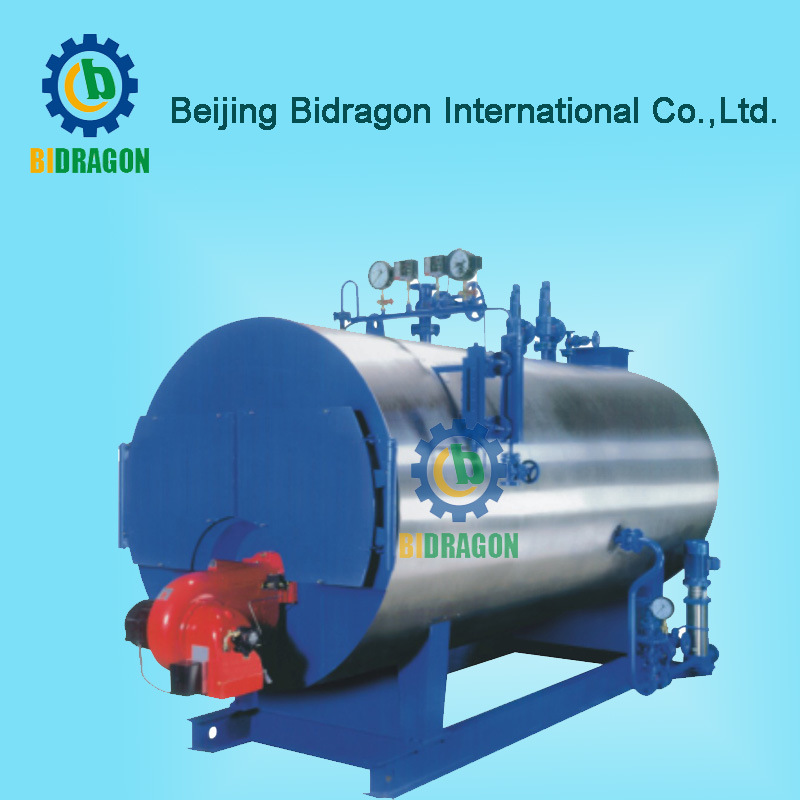 wns series horizontal oil gas fired hot China industrial wns horizontal oil /gas fired steam boilers factory price, find details about china steam boiler, water boiler from industrial wns horizontal oil.