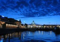 Shipping Service From China to Poland, Lithuania, Klaipeda, Latvia, Riga, Estonia