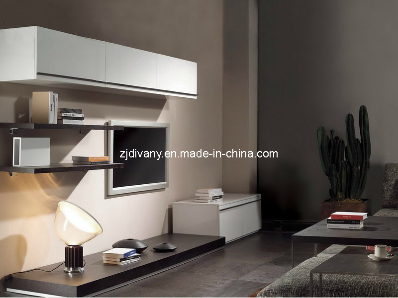 china modern wooden tv set cabinet t v cabinet wall cabinet