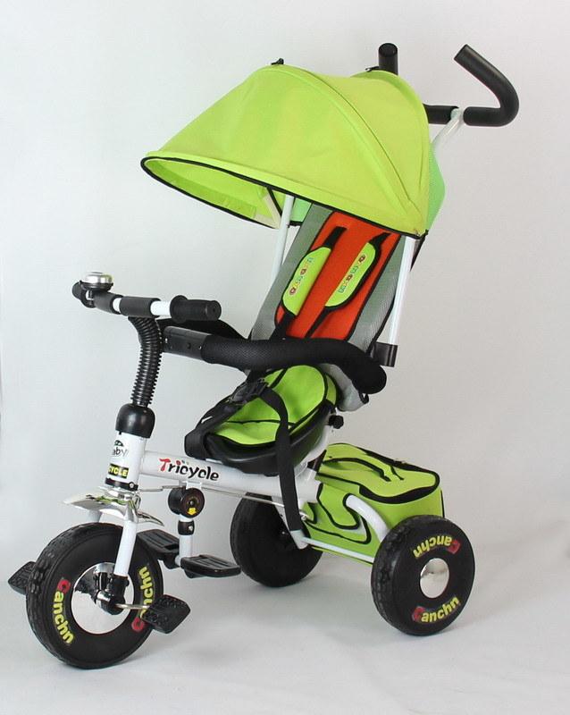 2013 nuevo design children tricycle toy baby ride en toy - Juguetes nuevos para ninos ...