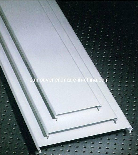 Foshan dexone building materials ltd proveedor de china - Tiras de aluminio ...
