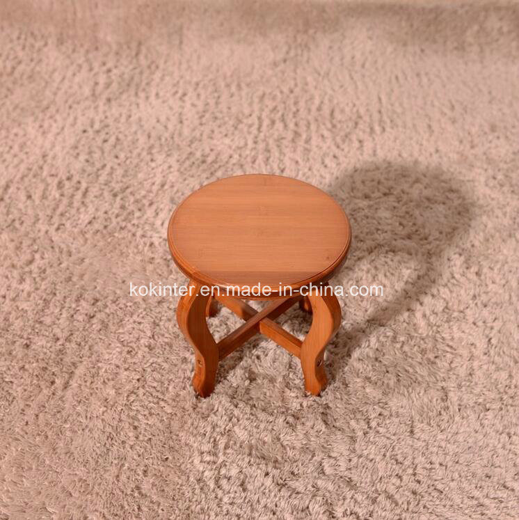 Bamboo Plywood Bamboo Stool Bamboo Chair Bamboo Desk Bamboo Furniture