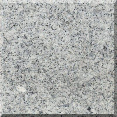 G603 China Granite Slab/ Grey Granite Tile Flooring Worktop etc