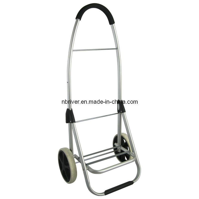 Shopping Trolley (WQ-610)