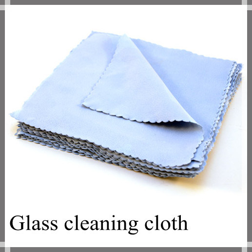 Microfiber Cloth Eyeglasses: China Glasses Microfiber Cleaning Cloth