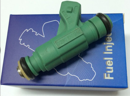 Fuel Injector (0280156318) for Peugeot 206