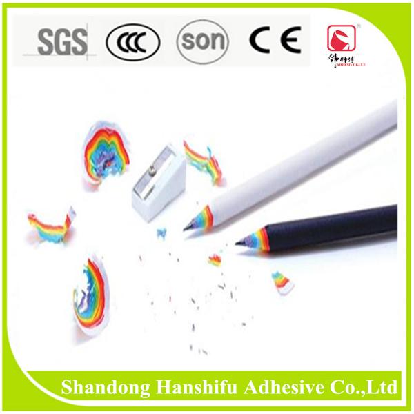 Skillful Manufacture Hanshifu Pencil Glue
