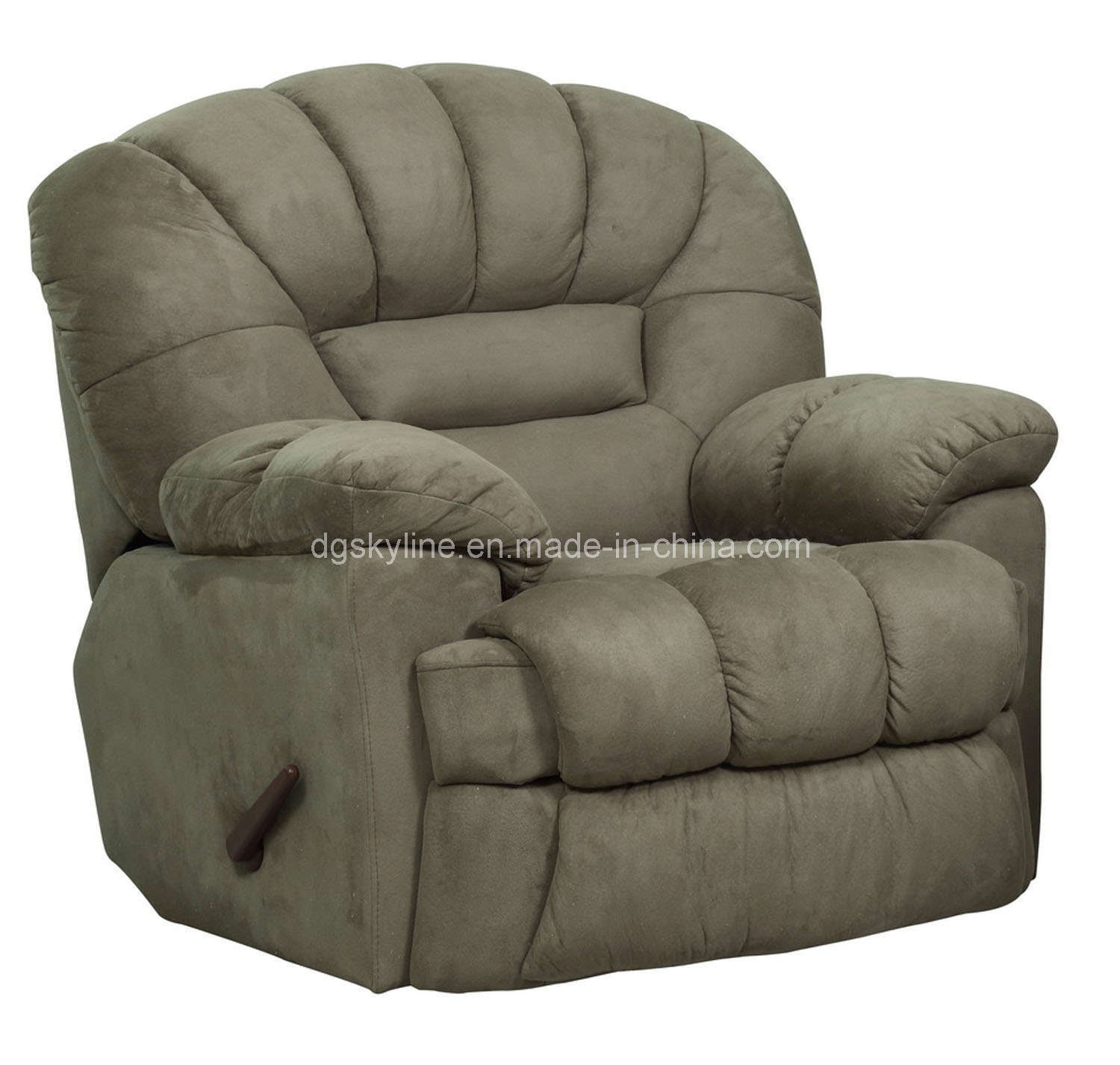 China Recliner Chair R15 China Furniture Sofa