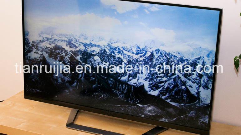 79inch Sale 4k Resolution 120GHz Webos2 Smart LED TV