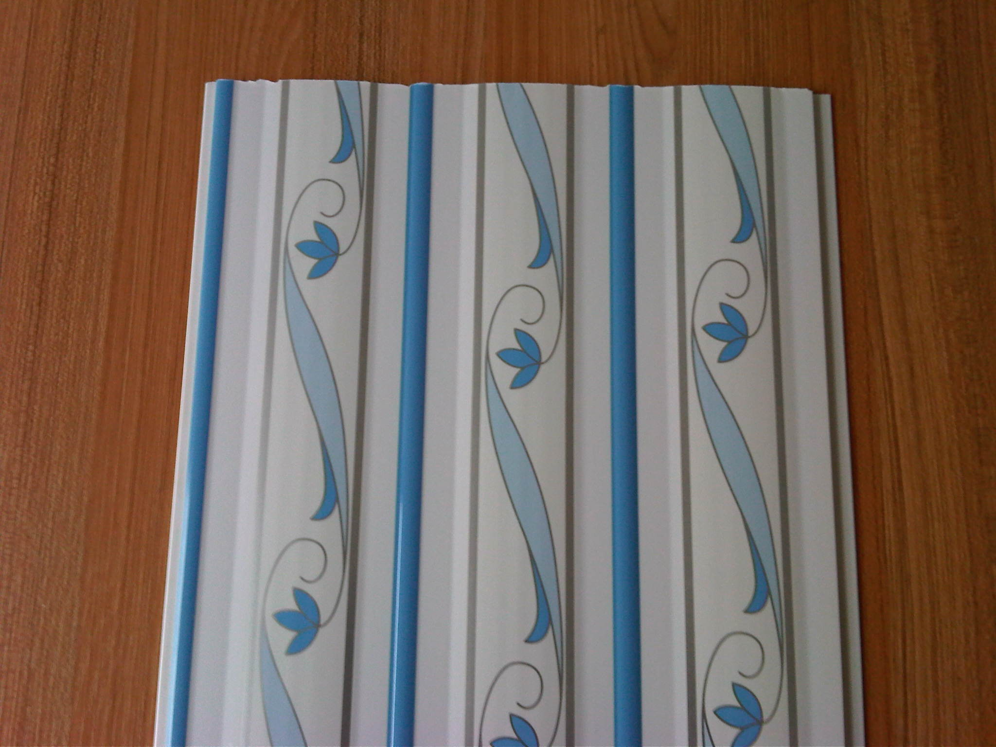 Plastic Wall Paneling : China plastic wall panels photos pictures made in