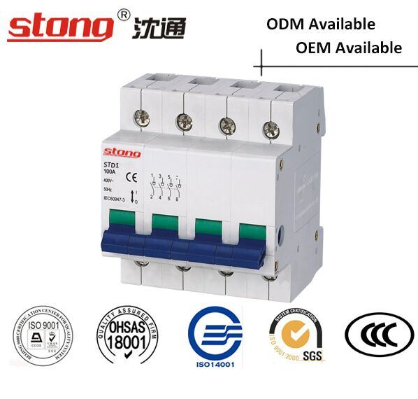 Nice Dimarzio Wiring Thin Free Tsb Rectangular Auto Command Remote Starter Wiring Diagram Super 5 Way Switch Young Ibanez Pickup GreenBulldog Secure China Std1 New Type Disconnector Insulator Switch MCB Circuit ..