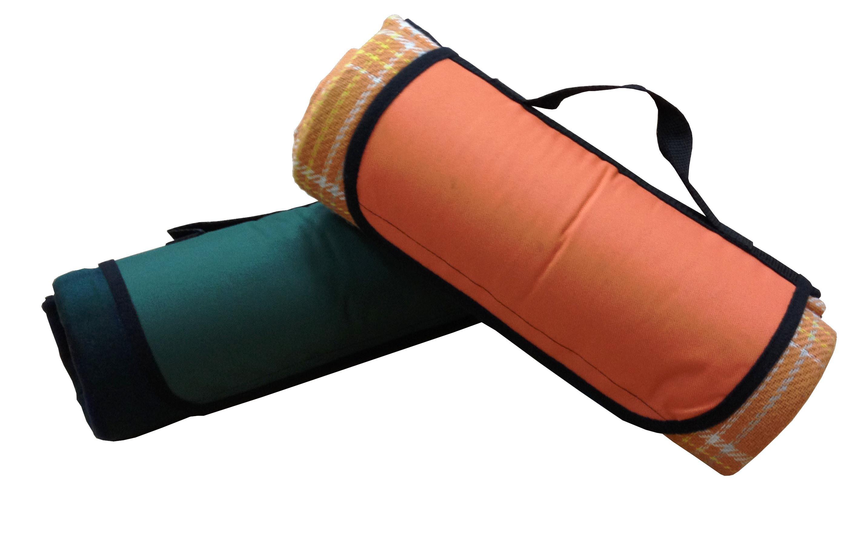 Camping Mat (NF-1010-2)