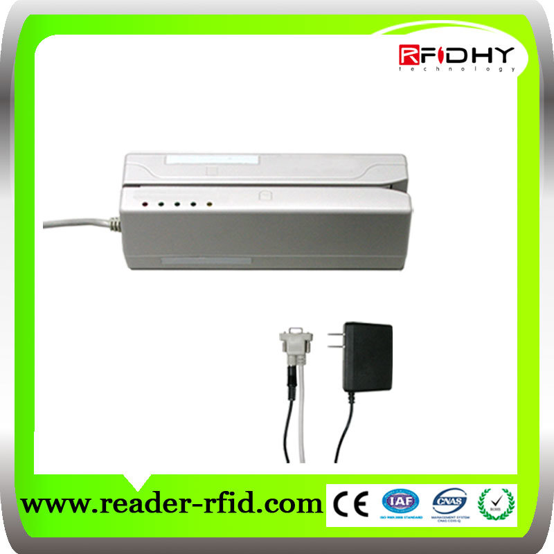 Huayuan Magnetic RFID Reader with 2750OE High Perfomance