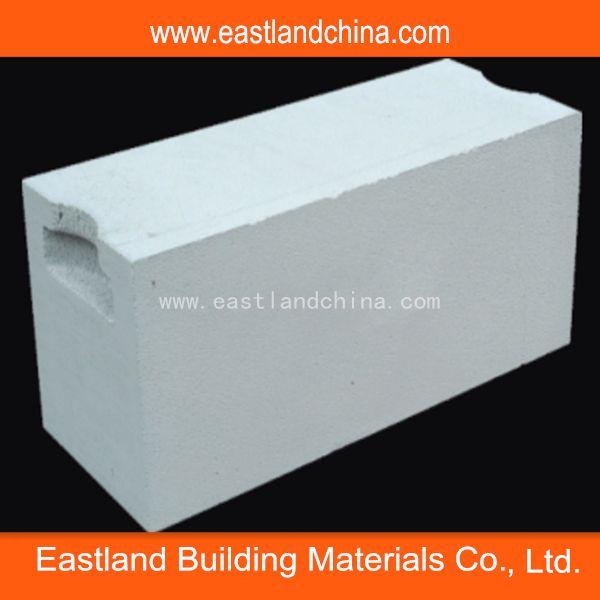 AAC Wall Block and Alc Wall Block