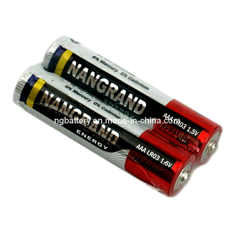 lr03 aaa alkaline dry cell battery 1 5v china batteries dry batteries. Black Bedroom Furniture Sets. Home Design Ideas