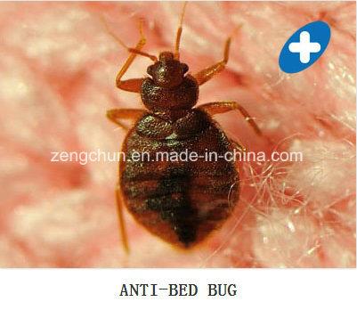 Health Gurad Anti Allergy Mattress Protector