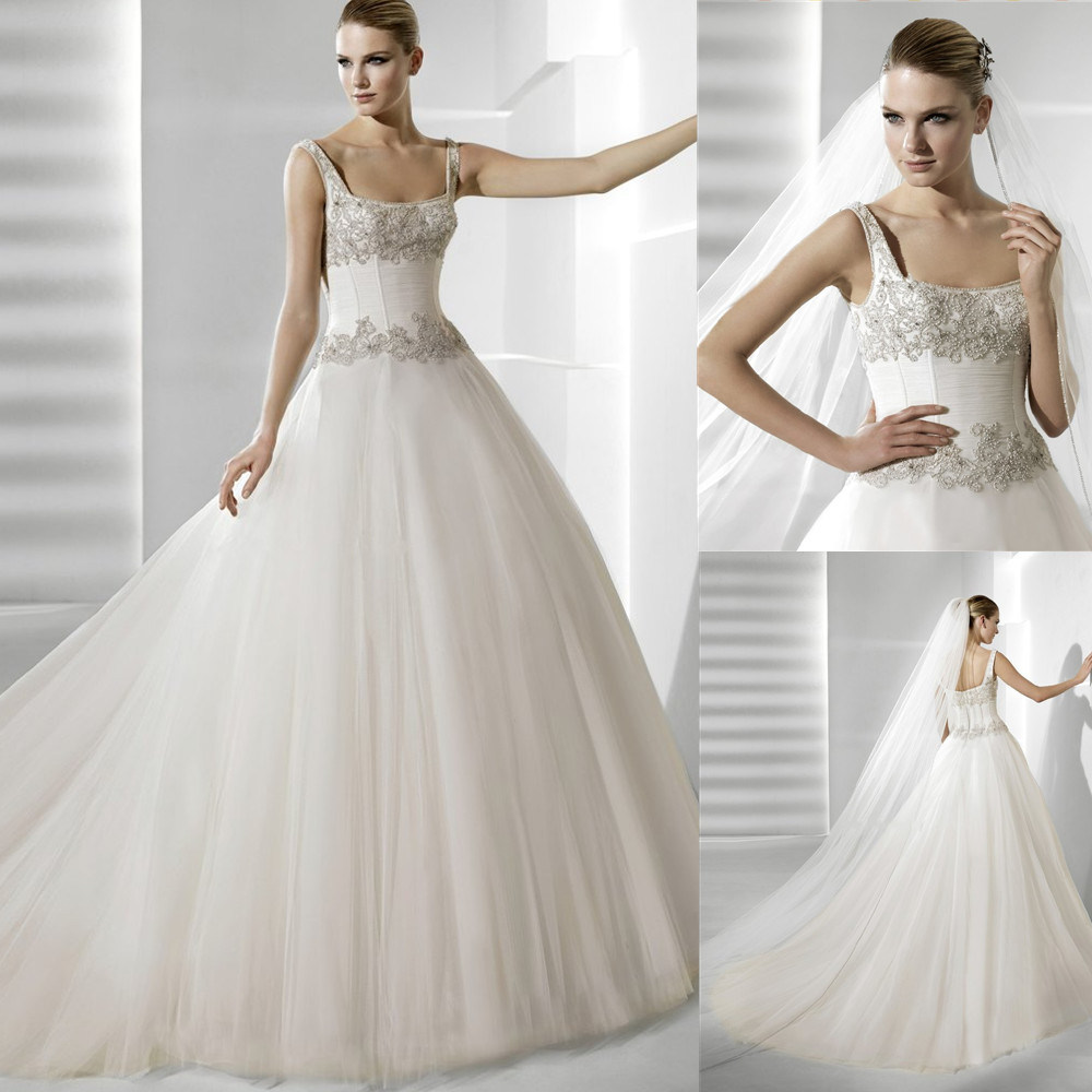 Design Wedding Dresses For Free new design wedding dress
