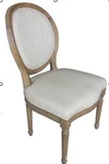 Louis dining chair antique wooden chair french style dining chair