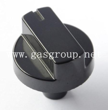 Bakelite Knob for Gas Cooker