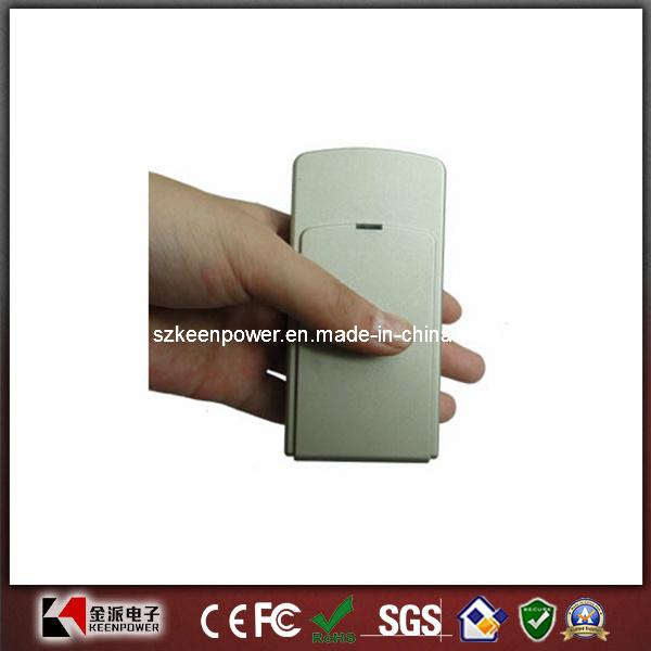 GPS L1 GPS L2 Signal Mini Portable GPS Jammer
