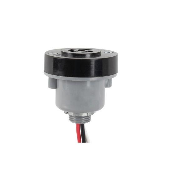Twist-Lock Receptacle ANSI C136.10 Standard Socket Female Connector