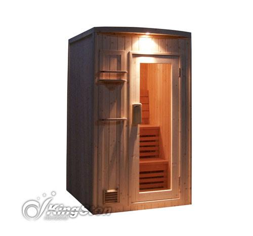 china mini traditional sauna room ks 1212 photos. Black Bedroom Furniture Sets. Home Design Ideas
