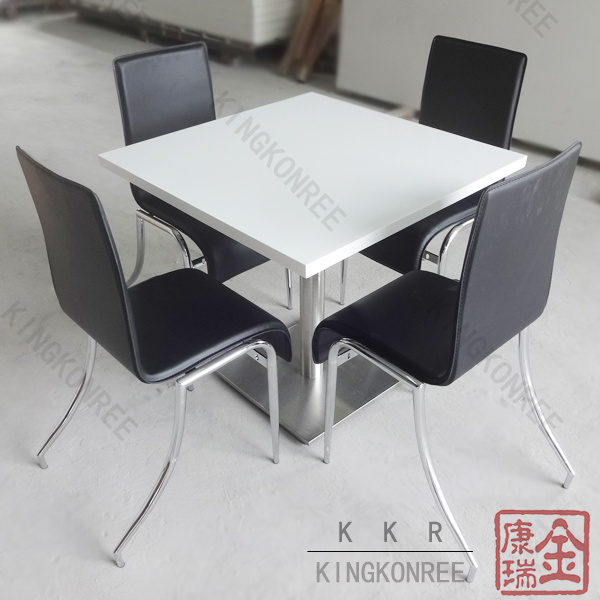 images of Design Dining Bar Restaurant Coffee Cafe Chairs Tables