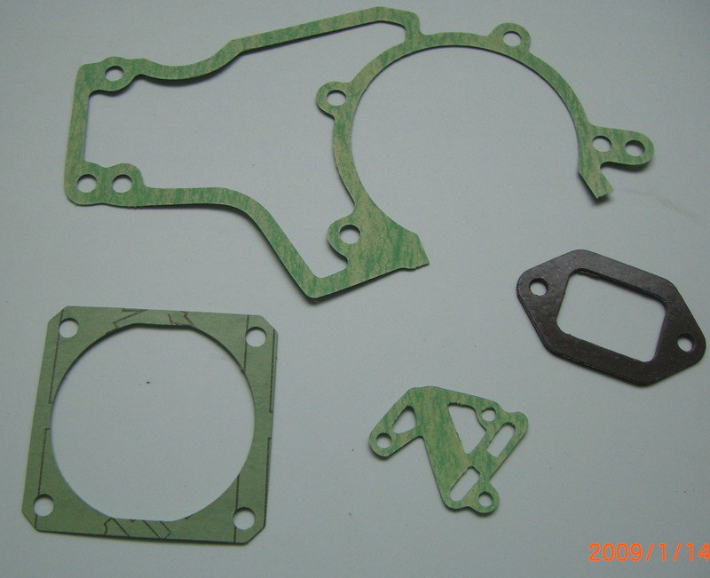 China non asbestos gasket m chainsaw