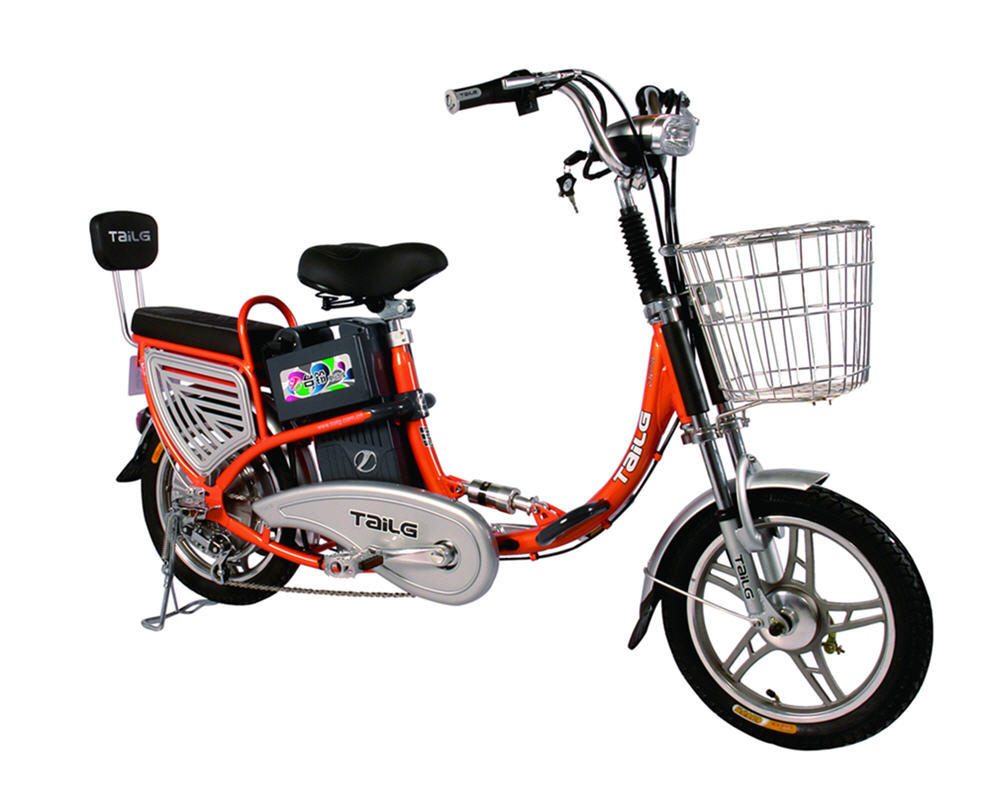 Motorized Scooter Scooter Electric Motors