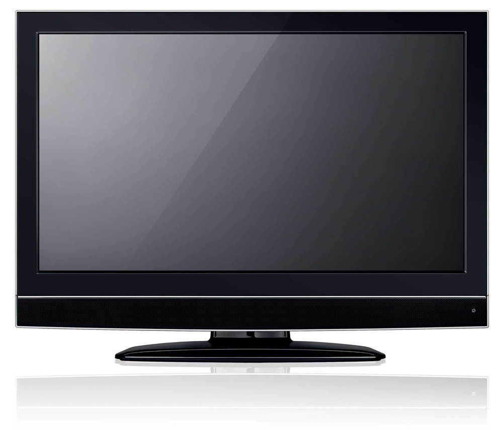 China 32-55inch LCD/LED TV - China Brand New Lcd Tv, Led Tv & Air Conditioner