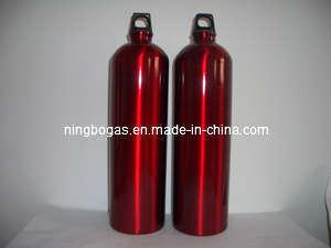 1500ml Aluminum Sport Bottle
