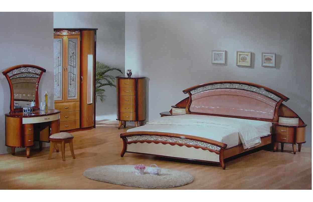 China Bedroom Furniture 323 China Bedroom Furniture Bedroom Furniture Set