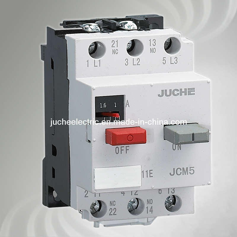 Circuit Breakers Auto Protection Circuit Circuit Breaker