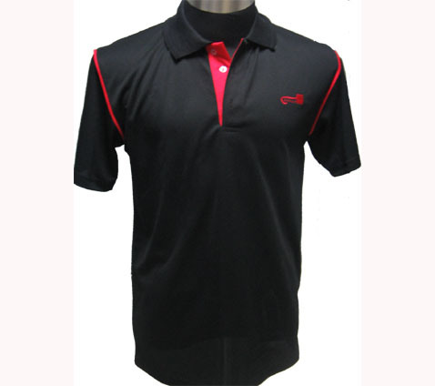 china dry fit polo shirt p0604 china dry fit polo shirt