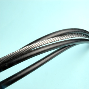 Aluminum Overhead XLPE Insulated Cable