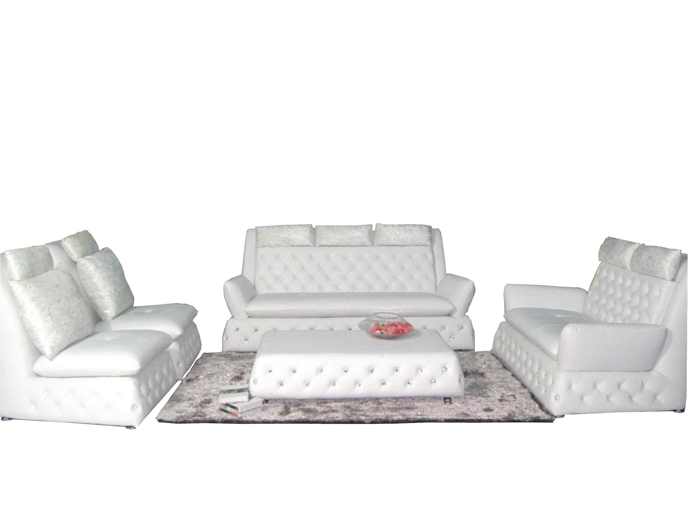 Sofa Sets | Leather Sofa Sets | Living Room Sofa Sets