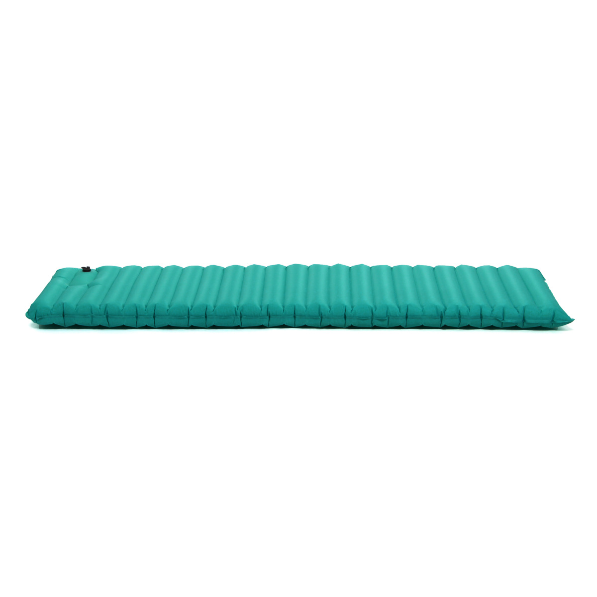 Camping Inflatable Air Mattress with Build-in Pillow
