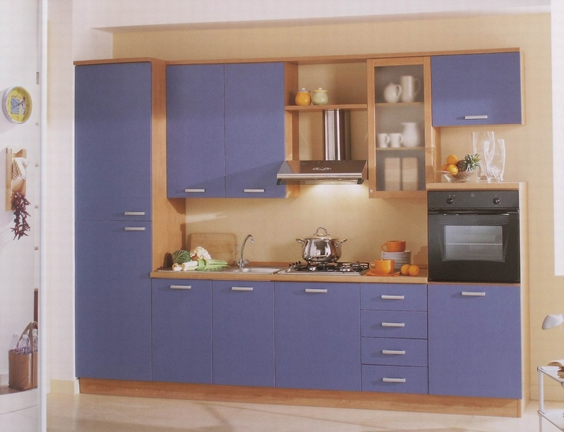 China Melamine Kitchen Cabinets Arno China Kitchen Cabinets