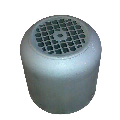 china electric motor fan cover china fan cover electric