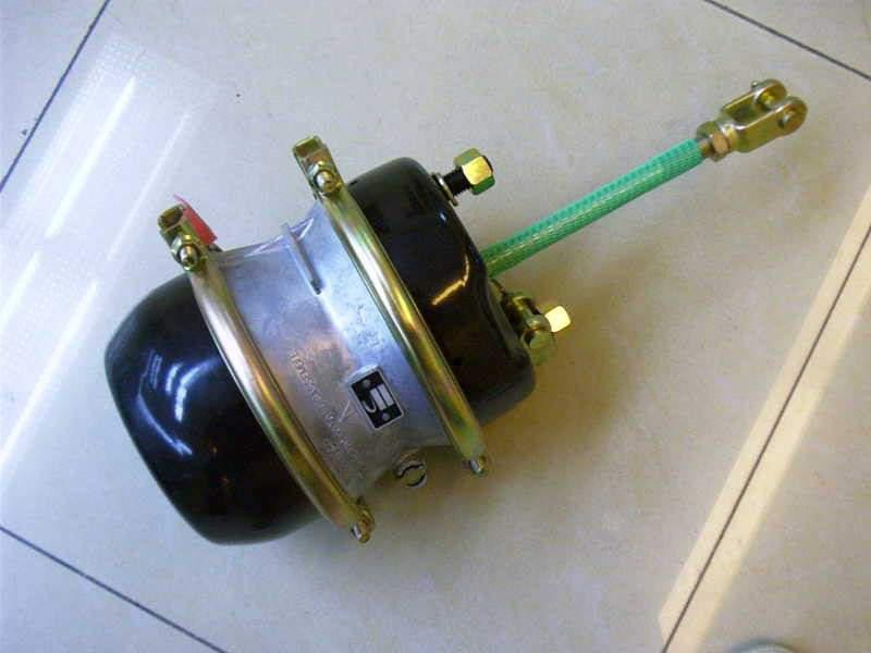 China brake chamber air