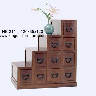 Ebay australia shopchinese antique furniture arrivals for Oriental furniture australia