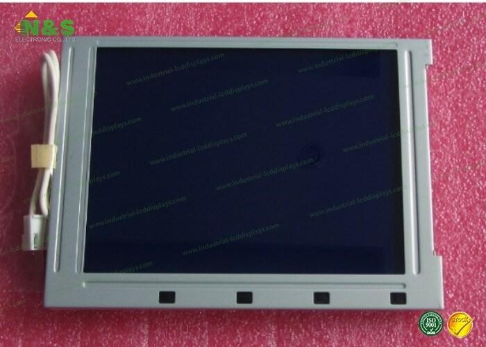 Nl6448bc26-26f 8.4 Inch LCD Display Panel