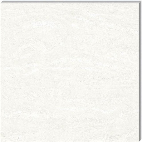 600X600mm Polished Porcelain Floor Tile Navona Tile (JH6051)