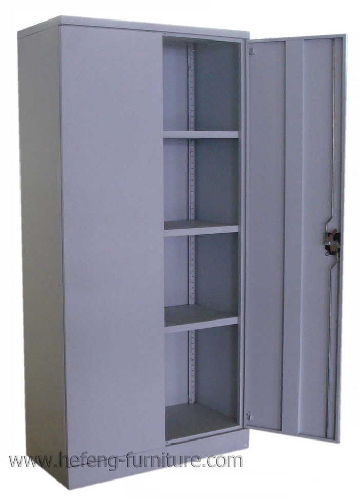 China Metal Storage Cabinet China Steel Cabinet Metal Cabinet