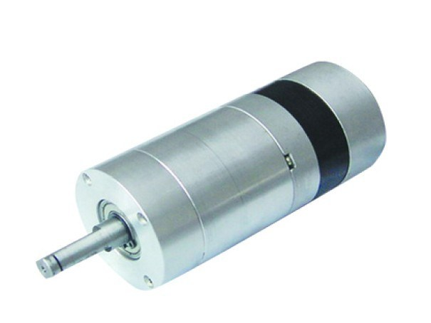 Brushless Dc Motor 02 China Brushless Dc Motor