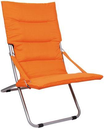 China Folding Chaise Lounge Chair China Leisure Chair