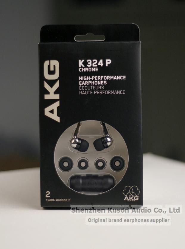 AKG-K324P-In-Ear-Earphone-in-Box.jpg