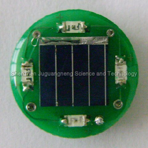 Mini Solar Panel for Solar Product