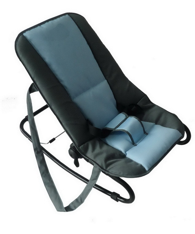 Infant Chairs Sit Up Baby Rocking Chair (BY-306) - China Baby Rocker, Baby Bouncer