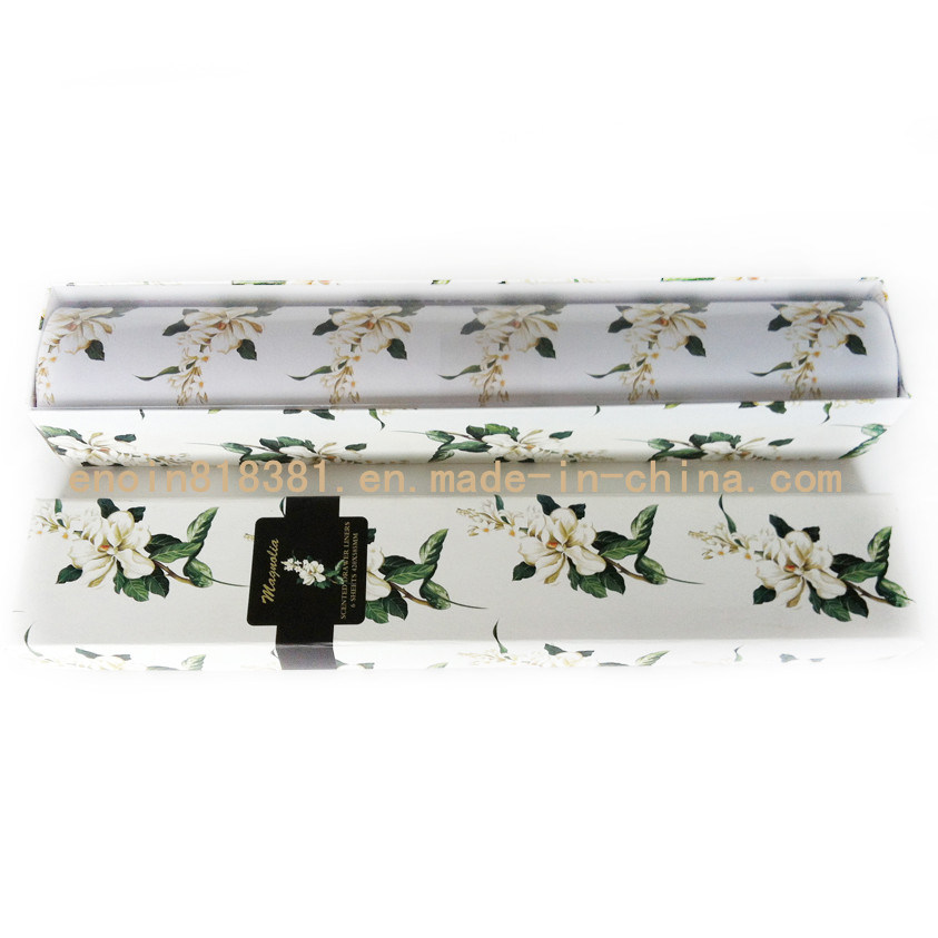papier parfum 233 de tiroir fsz12321 papier parfum 233 de tiroir fsz12321 fournis par shanghai